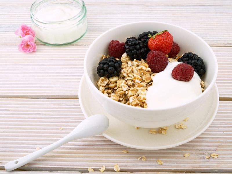 cach-lam-yaourt-phomai