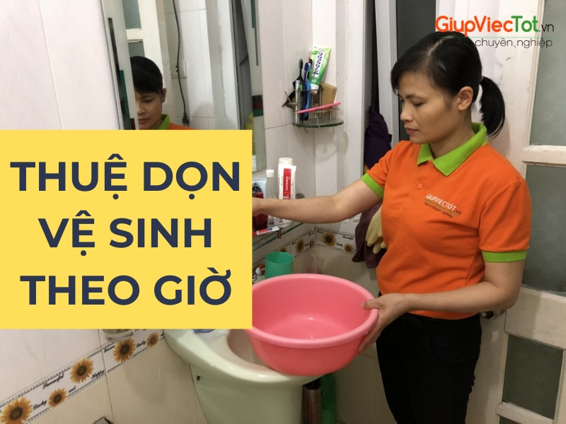 thue-don-ve-sinh-theo-gio