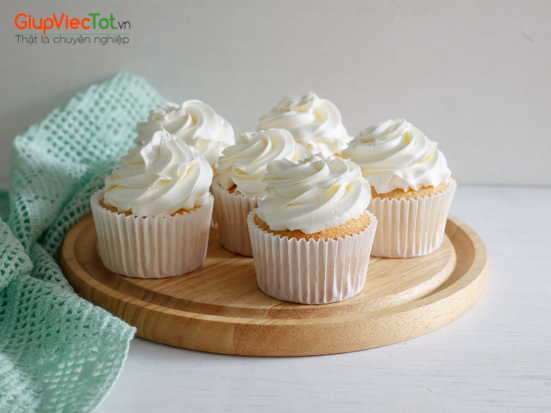 cach-lam-banh-cup-cake