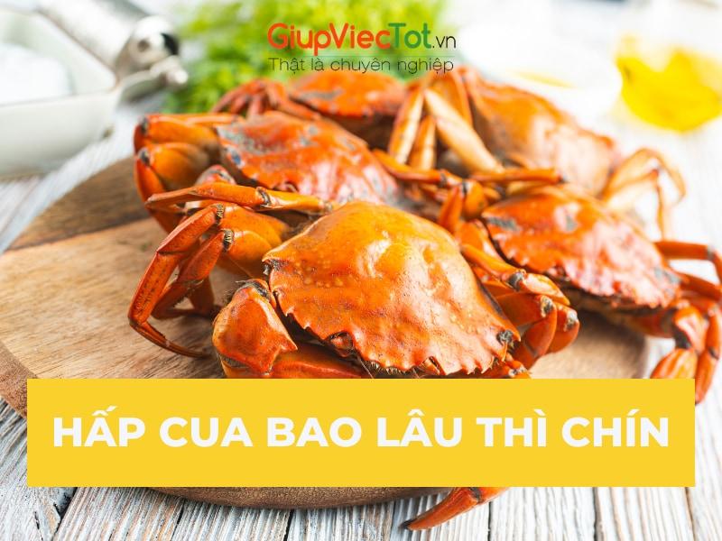 hap-cua-bao-lau-thi-chin