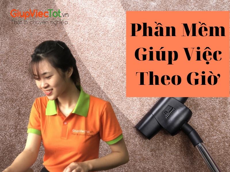 phan-mem-giup-viec-theo-gio