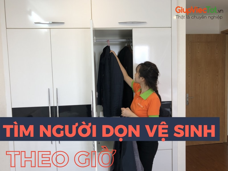 tim-nguoi-don-ve-sinh-theo-gio