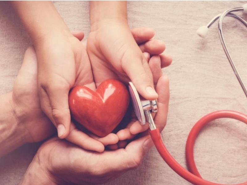 Ổn định huyết áp