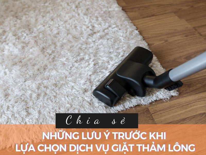 dich-vu-giat-tham-long