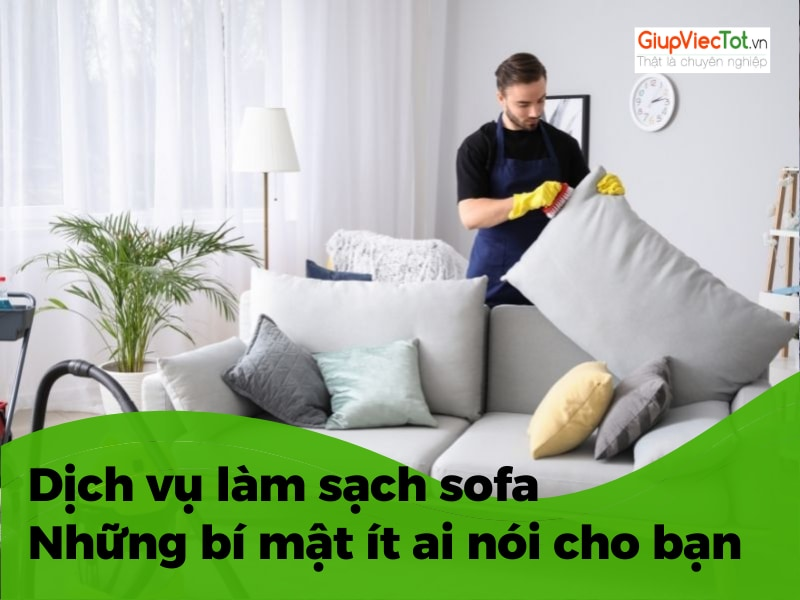 dich-vu-lam-sach-sofa