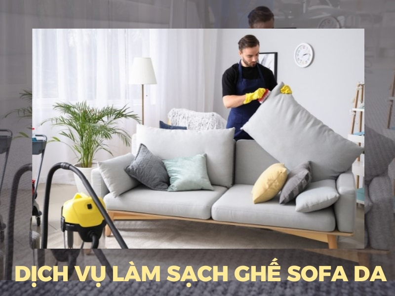 dich-vu-làm-sach-ghe-sofa-da