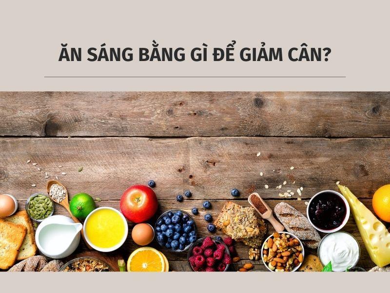 an-sang-bang-gi-de-giam-can