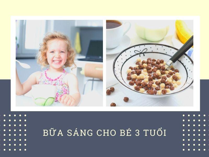 bua-sang-cho-be-3-tuoi