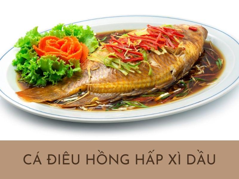 ca-dieu-hong-hap-xi-dau