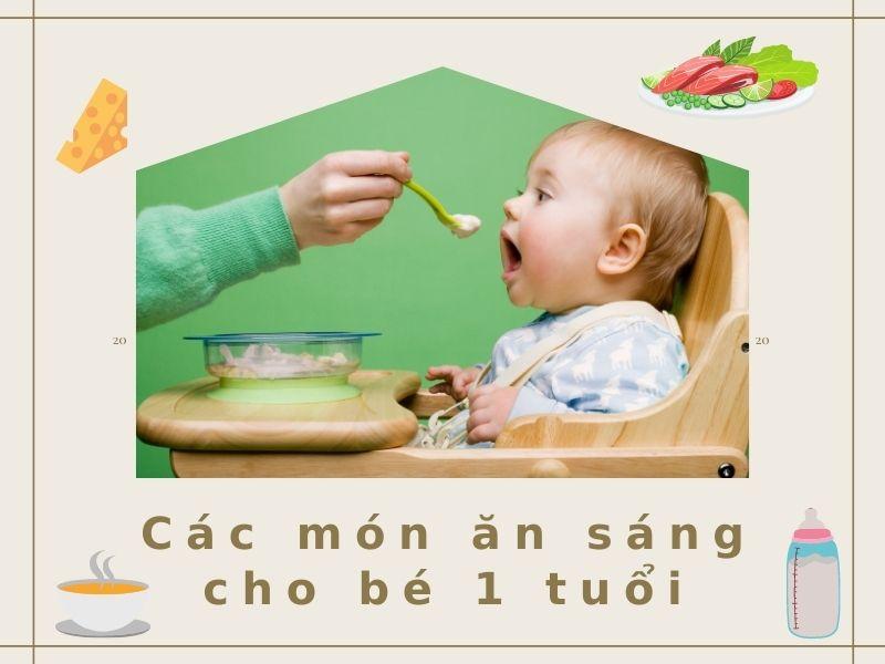cac-mon-an-sang-cho-be-1-tuoi