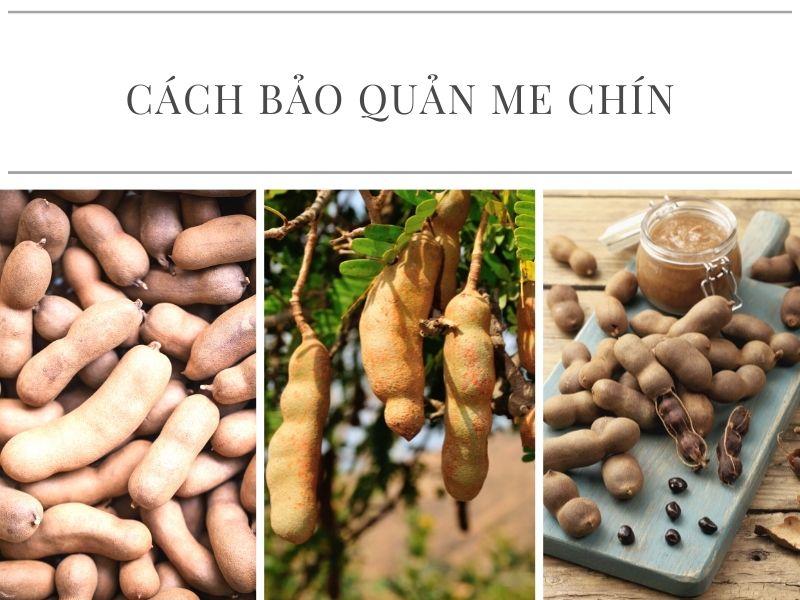 cach-bao-quan-me-chin
