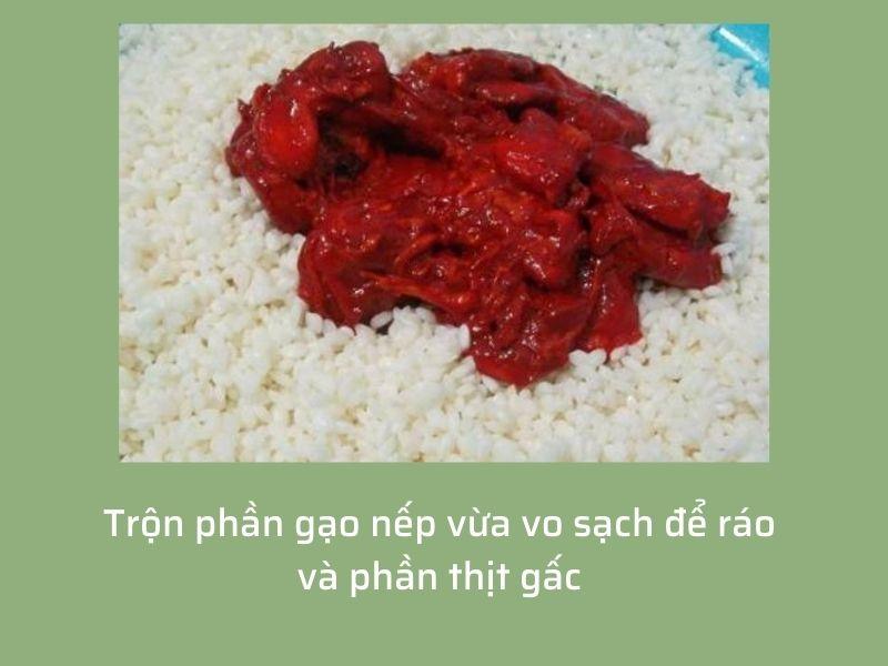 cach-hong-xoi-gac