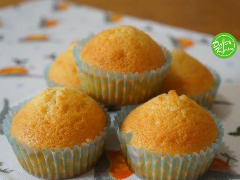 cach-lam-banh-cupcake