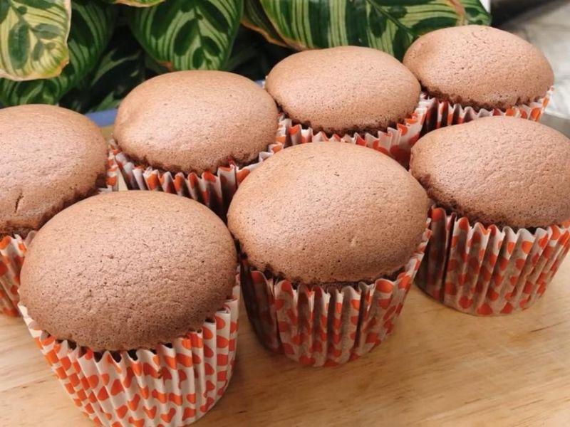 cach-lam-banh-cupcakes