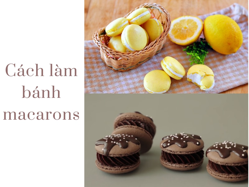 cach-lam-banh-macarons