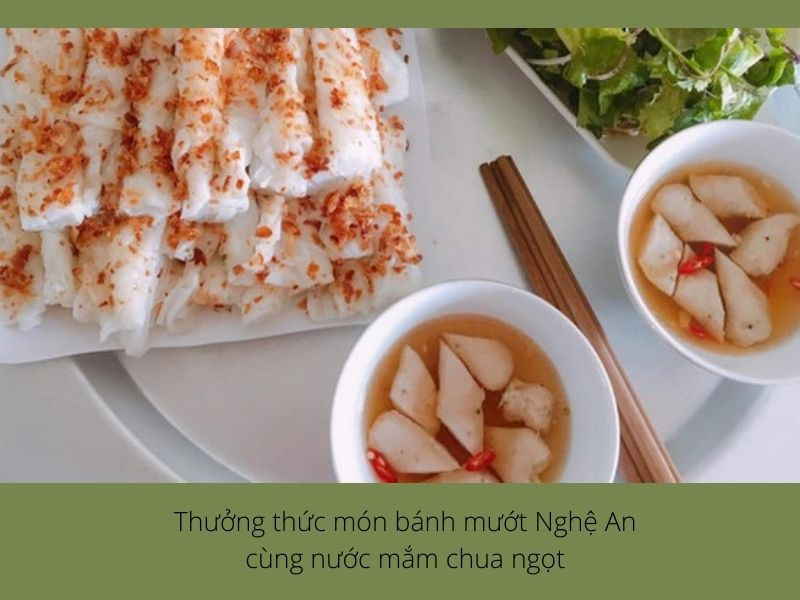 cach-lam-banh-muot-nghe-an