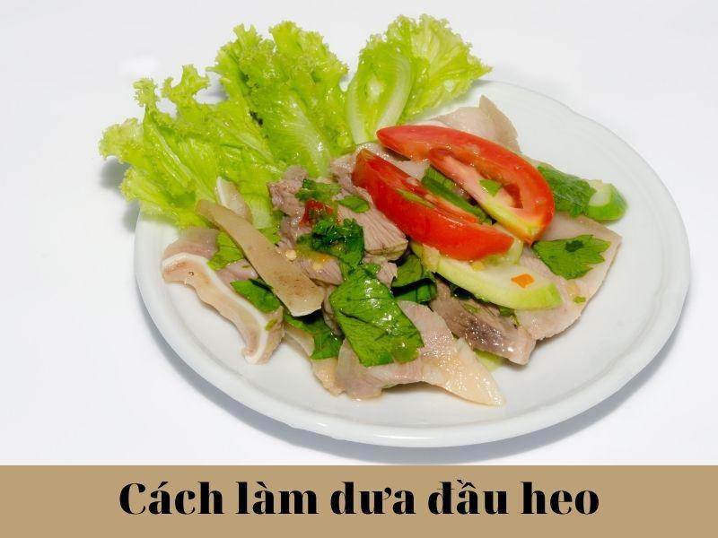 cach-lam-dua-dau-heo
