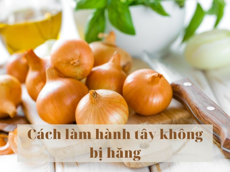 cach-lam-hanh-tay-khong-bi-hang