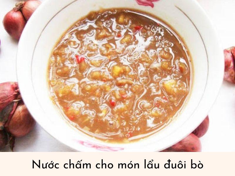 cach-lam-lau-duoi-bo-ngon