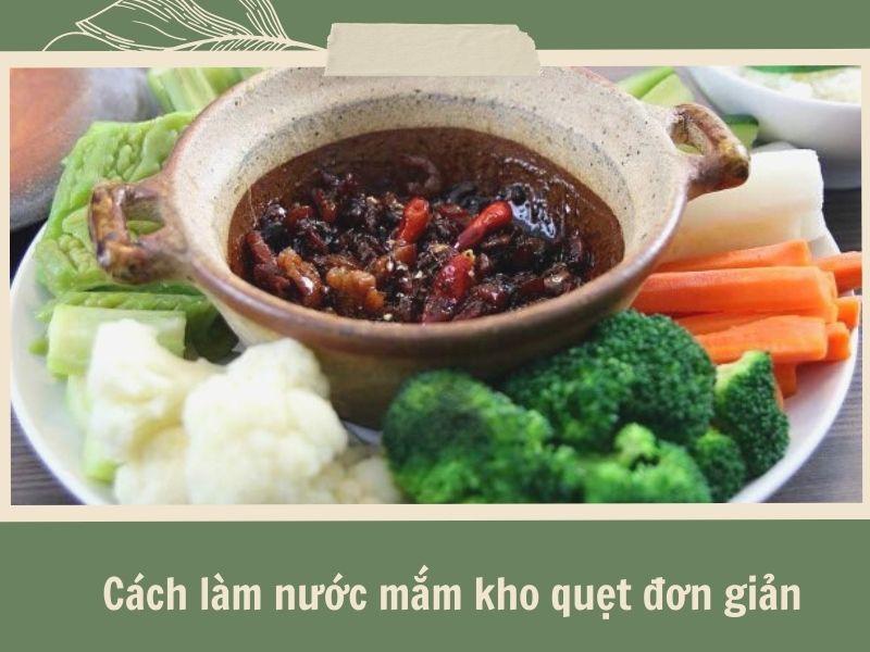 cach-lam-nuoc-mam-kho-quet-don-gian