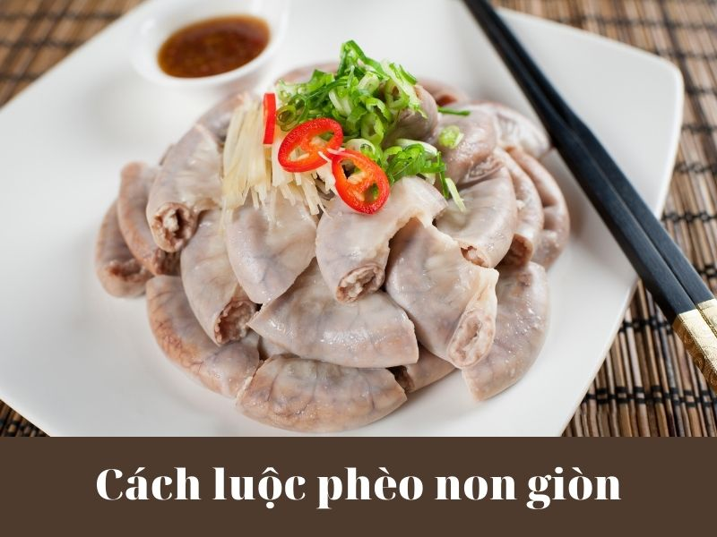 cach-luoc-pheo-non-gion