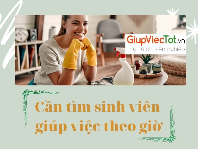 can-tim-sinh-vien-giup-viec-theo-gio
