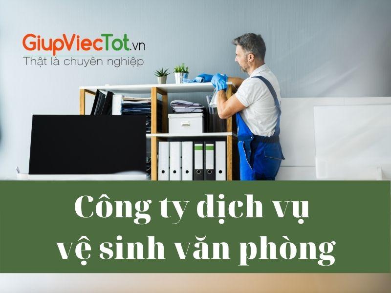 cong-ty-dich-vu-ve-sinh-van-phong