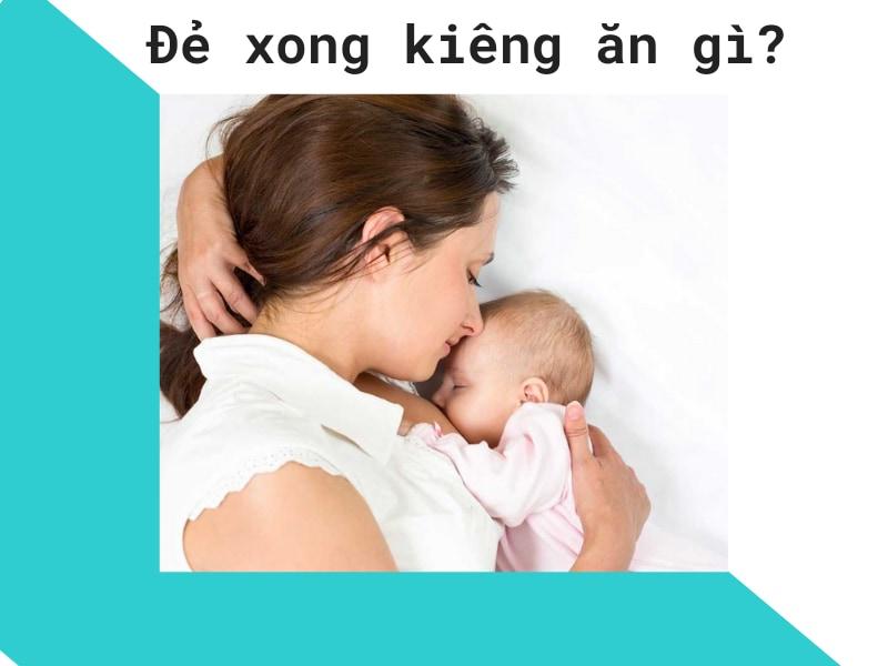 de-xong-kieng-an-gi