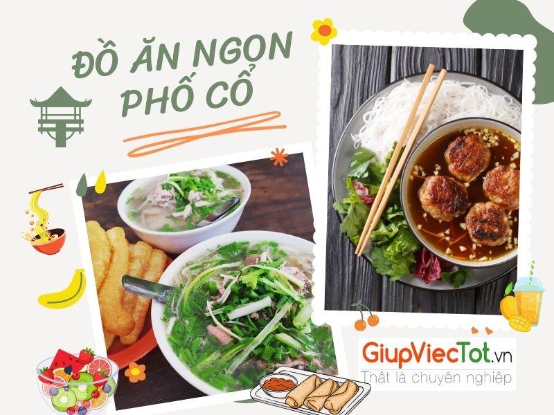 do-an-ngon-pho-co