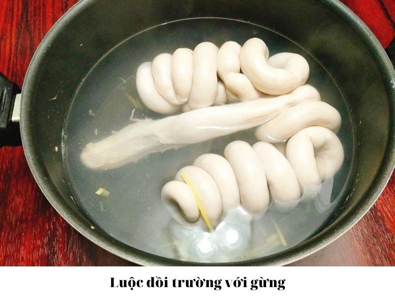 doi-truong-lam-mon-gi-ngon
