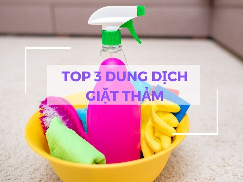dung-dich-ve-sinh-tham