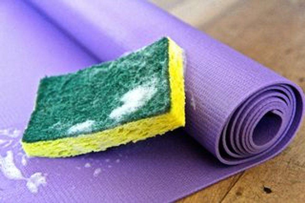 tham-tap-yoga-co-giat-duoc-khong