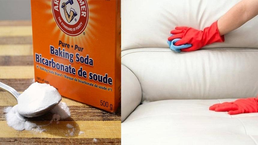 ve-sinh-sofa-ni