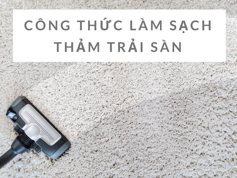 lam-sach-tham-trai-san