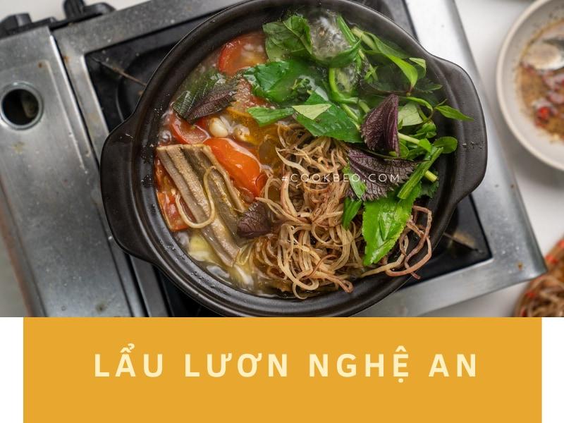lau-luon-nghe-an