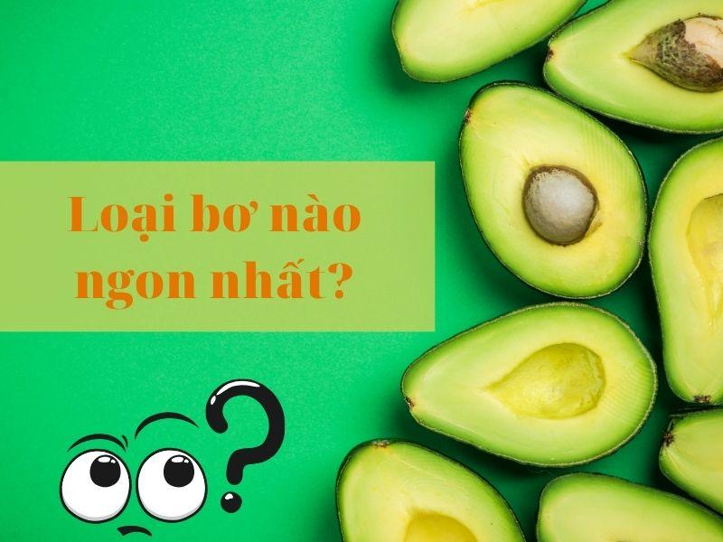 loai-bo-nao-ngon-nhat