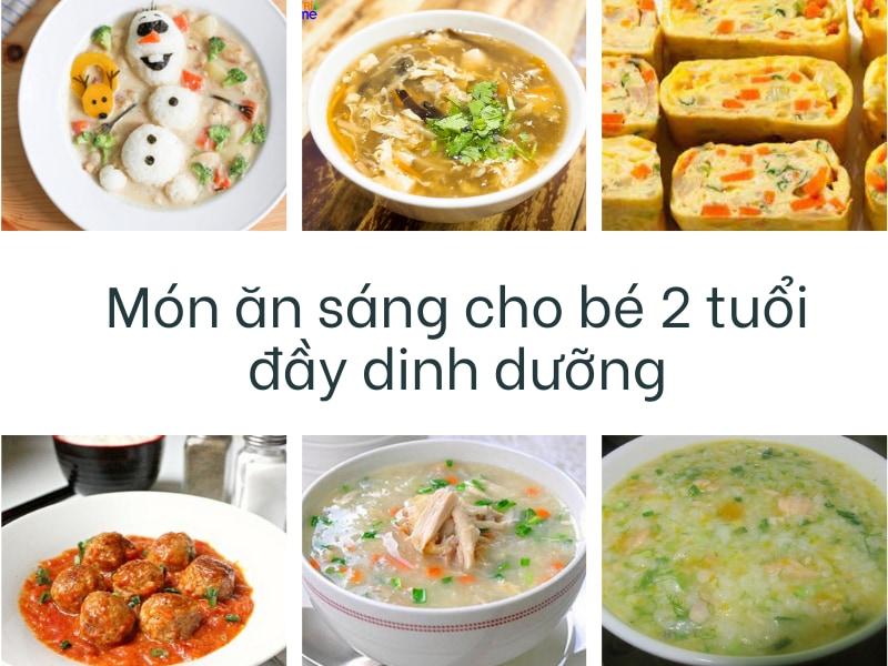 mon-an-sang-cho-be-2-tuoi