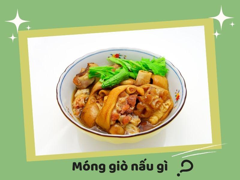 mong-gio-nau-gi