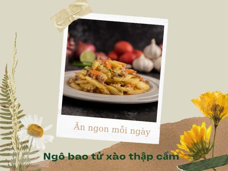 ngo-bao-tu-xao-thap-cam