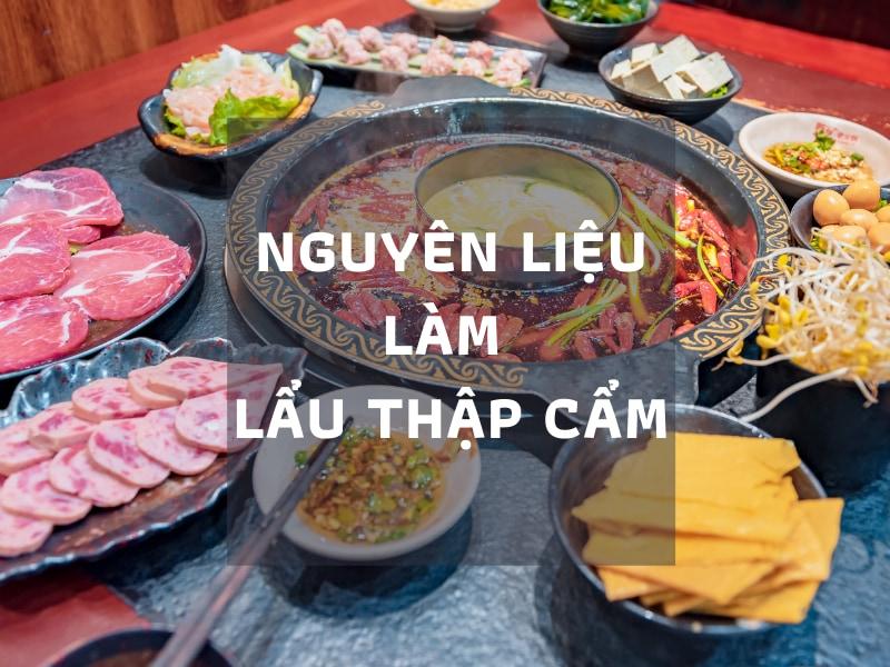 nguyen-lieu-lam-lau-thap-cam