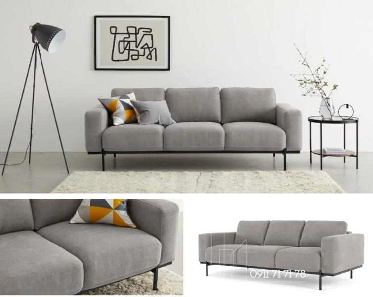 ve-sinh-sofa-vai-bo