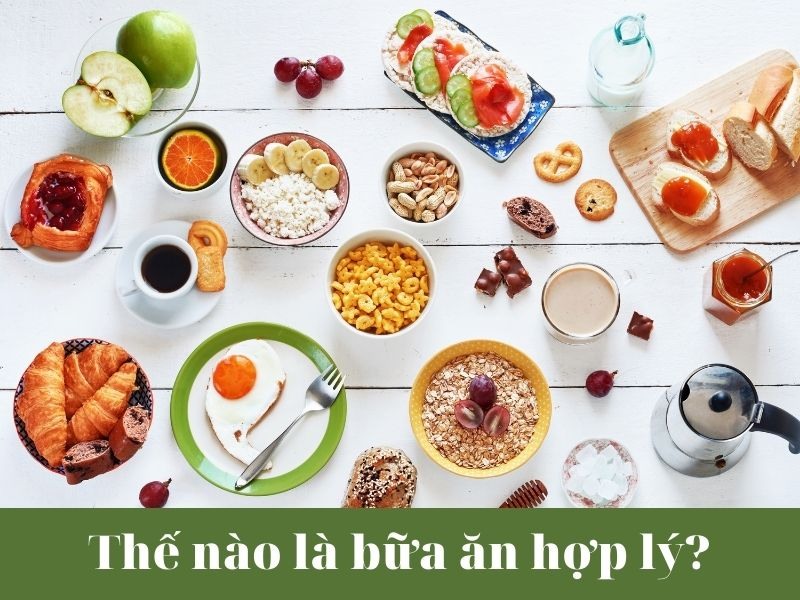 the-nao-la-bua-an-hop-ly