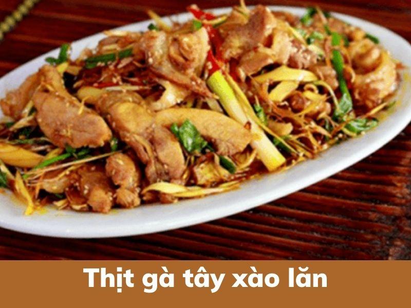 thit-ga-tay-xao-lan
