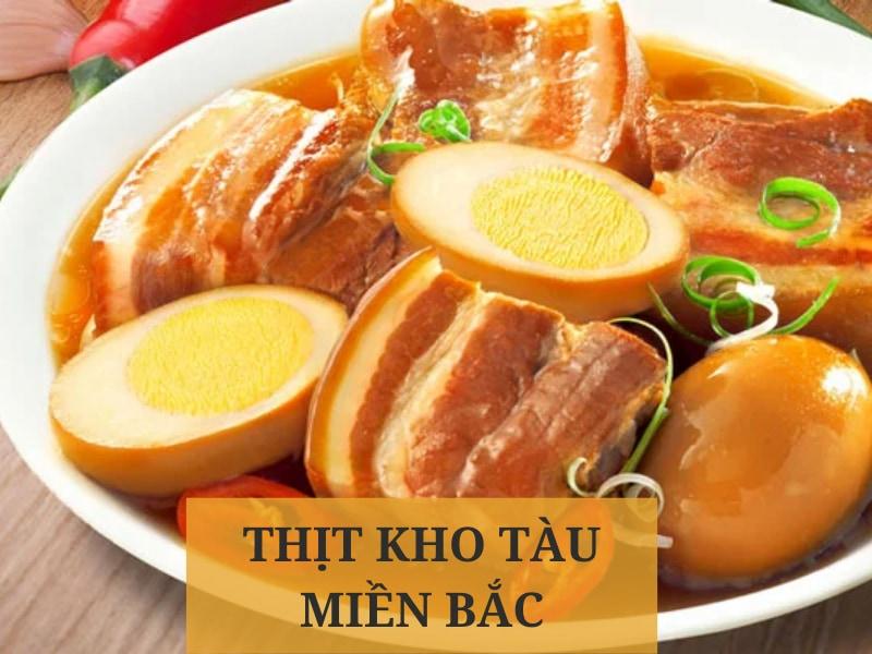 thit-kho-tau-mien-bac