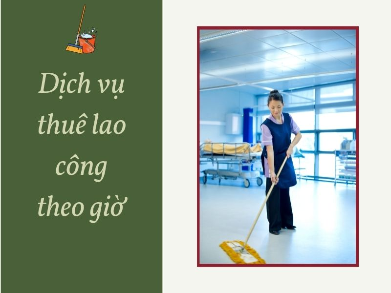 thue-lao-cong-theo-gio