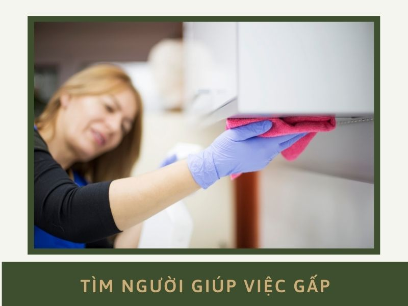 tim-nguoi-giup-viec-gap