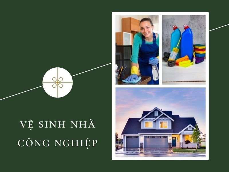 ve-sinh-nha-cong-nghiep