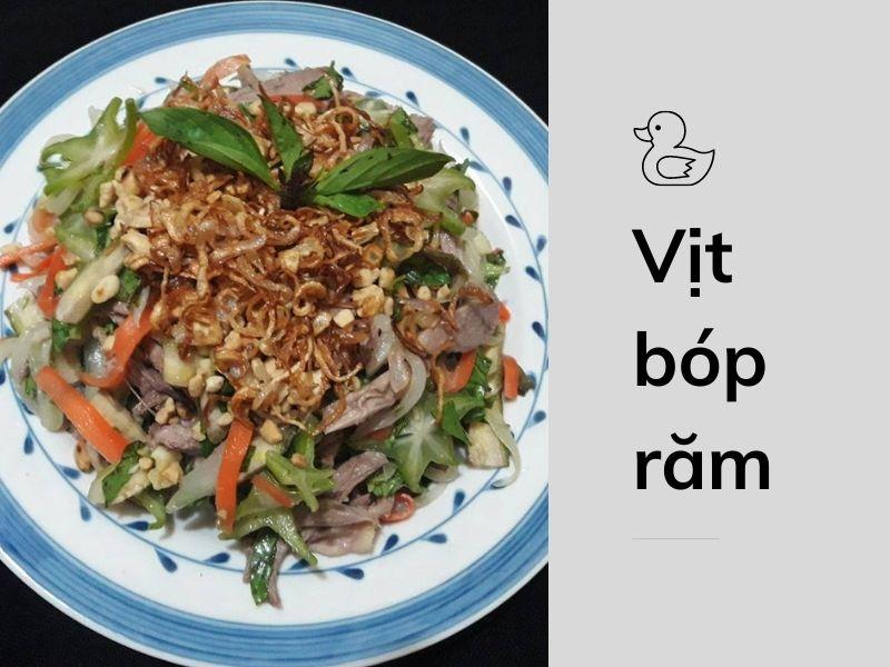 vit-bop-ram