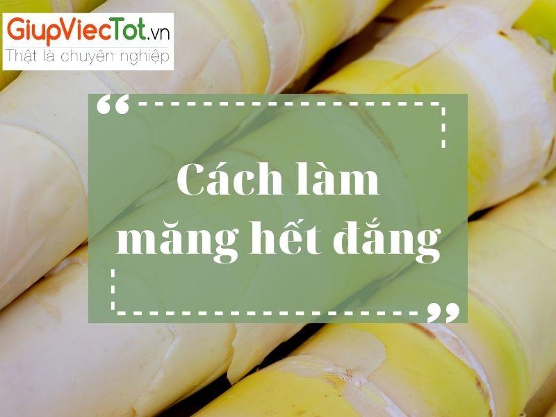 cach-lam-mang-het-dang