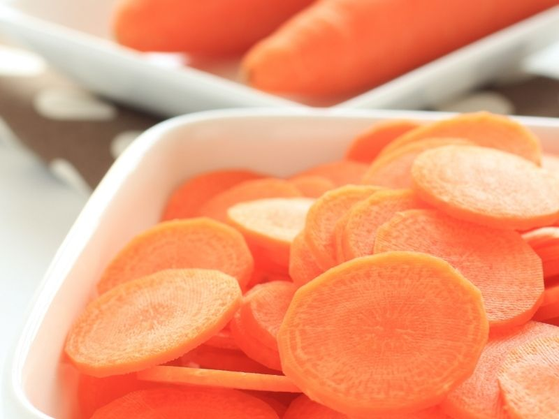 cach-lam-mut-carot